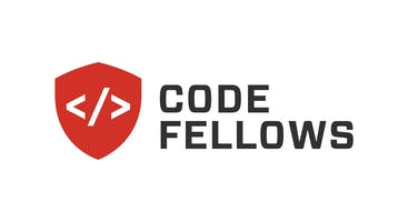 Code Fellows - Speech Recognition in the Browser