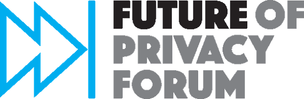2015 National Student Privacy Symposium