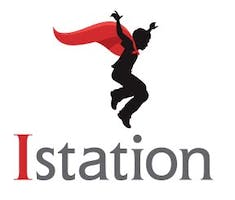 Istation Educator Conference in Orlando, FL