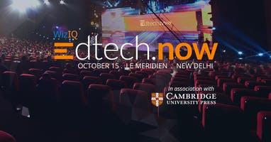 Edtech.Now
