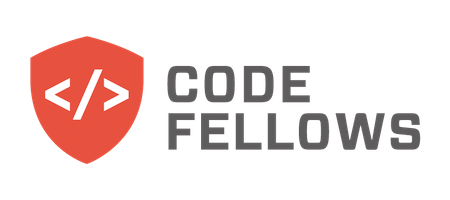 Code Oregon Labs