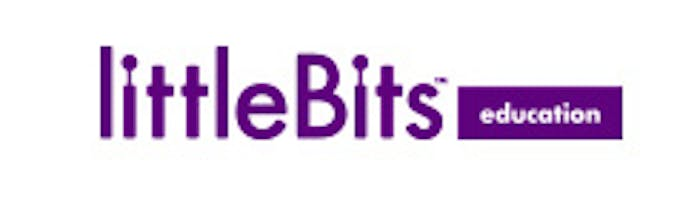 littleBits Teacher Tuesday