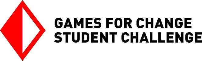 Games for Change Student Challenge Civic Journalism Meet-Up