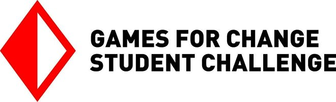 Games for Change Student Challenge Smart Cities Meet-Up
