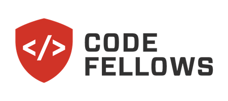 Code Fellows Info Session