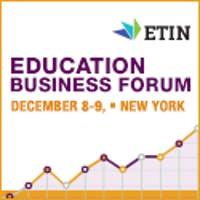 SIIA Education Business Forum