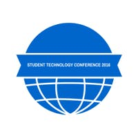The 2015 Student Technology Conference