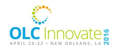 OLC Innovate 2016