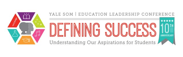 Yale SOM Education Leadership Conference