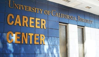 Careers in EdTech