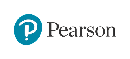 Pearson Webinar Series - Accelerating College & Career Readiness in Your High School: Five Ways to Use Digital Learning