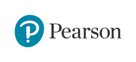 Pearson Webinar Series - My Learning Is Rebundled and My Future Is Bright: Students Discuss Charting Their Own Paths to CCR