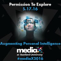Augmenting Personal Intelligence