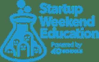 StartUp Weekend EDU Denver