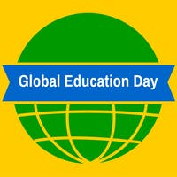 Global Education Day