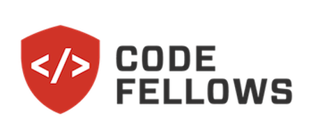 Launch A New Career in Coding in Less Than Six Months