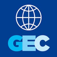 The 2016 Global Education Conference