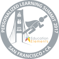 Personalized Learning Summit 2017