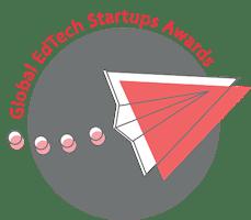 2016 Global EdTech Startup Awards (Western U.S. region finals)