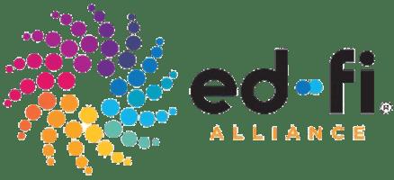 Ed-Fi Summit 2016