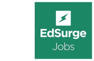 EdSurge and LearnLaunch Boston Edtech Jobs Fair