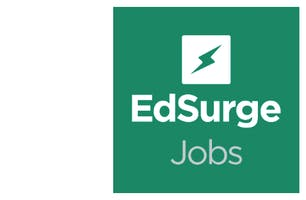 EdSurge DC Edtech Jobs Fair