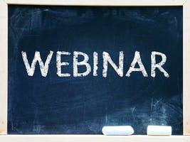 Blended Learning Practical Tips Webinar Series