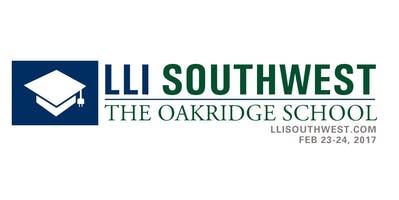 LLI Southwest