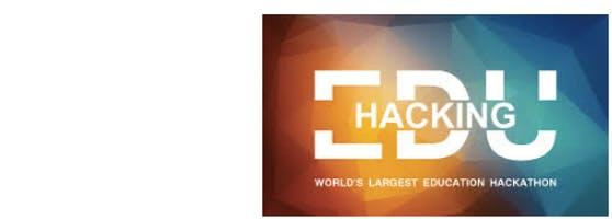 HackingEDU Training Day