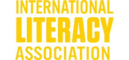ILA 2017 Conference & Exhibits