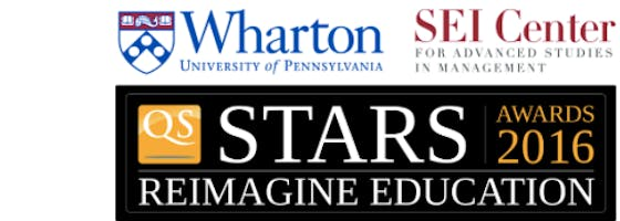 Reimagine Education Conference and Awards 2016
