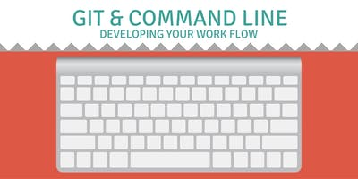 Terminal and Git: Developing your work flow