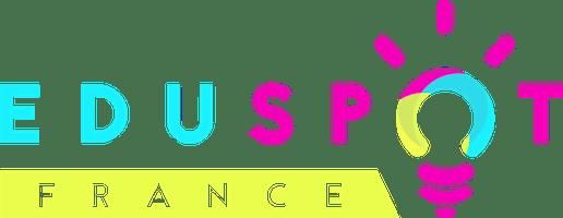 EDUSPOT FRANCE