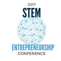 2017 Student STEM + Entrepreneurship Conference