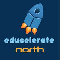 Positioning Your Early Stage EdTech Company for Financing