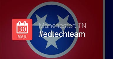 Tennessee Summit featuring Google for Education