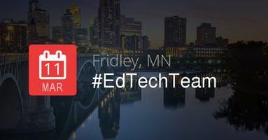 Minnesota Summit featuring Google for Education