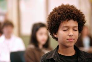 """""""Mindfulness for Teachers 101"""" Workshop"""