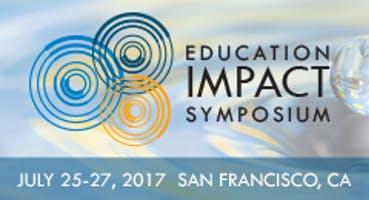 SIIA's Education Impact Symposium