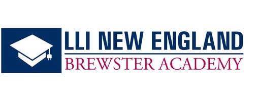 LLI New England