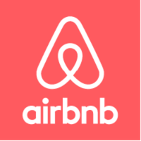 Open Marketplaces vs. Managed Supplies explained by AirBnB's Product Manager