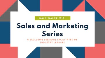 Content Marketing 101: Driving Leads Through Data and Thought Leadership