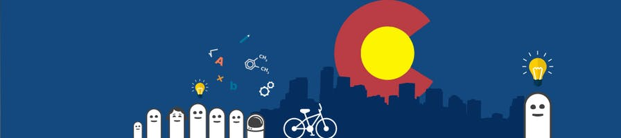 Startup Weekend Education Denver - June 23-25
