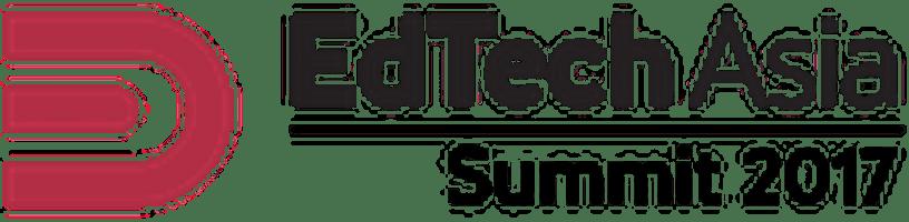 EdTech Asia Summit 2017