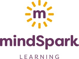 Learn Plus Play Equals Together With mindSpark Learning