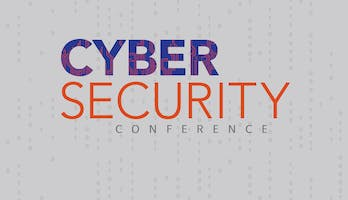 NYIT 8th Annual Cybersecurity Conference