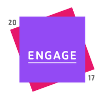 Engage 2017: The Conference for Higher Education Innovators
