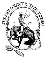 Tulare County Tech Rodeo