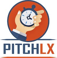 PitchLX: Prospective Innovations in Teaching and Learning Xperiences