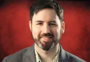 Virtual Reality and GBL at Filament Games with Dan Norton